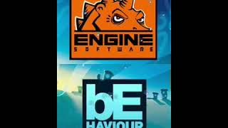 Activision / Nickelodeon / Engine Software / Behaviour Interactive