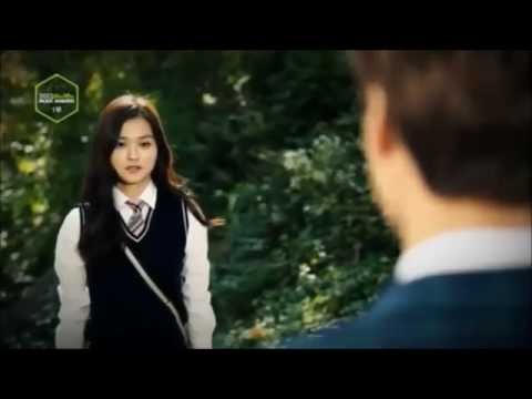 EXO-K - Black Pearl MV (Korean ver.) [HD]