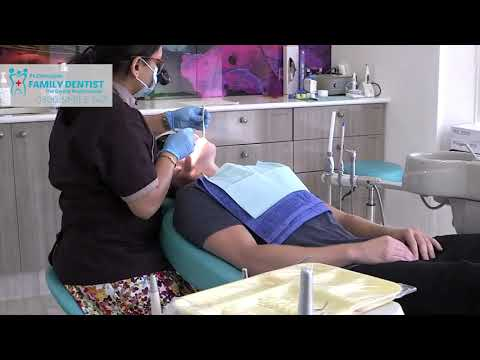 Economical Dentist | Pcfd.co.nz