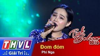 THVL | Tình Bolero 2016 - Tập 5: Đom đóm - Đạo diễn, diễn viên Phi Nga