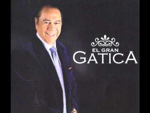 Vilma - Lucho Gatica