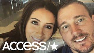 Bristol Palin Reportedly Splits From Husband Dakota Meyer