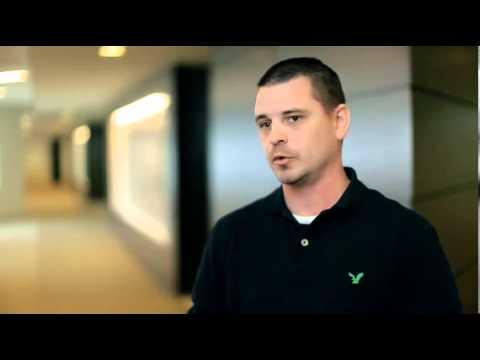 Why Deltek Deployed Optical LAN: Better Economics