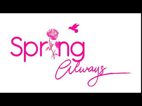 Spring Always - Premium beauty Supply and Hair care Products Store