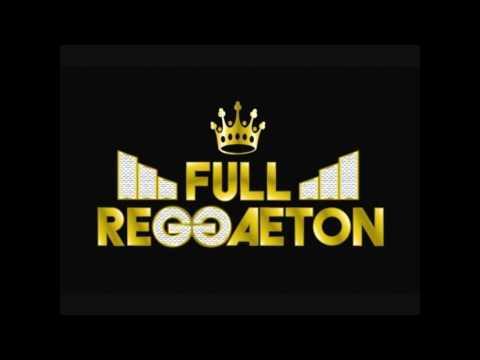 Mix Reggaeton Antiguo Vol. 1 DJMario