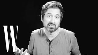 How Ray Romano Explained His On-Screen Threesome To His Wife   Screen Tests