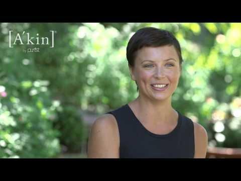 Jen A'Kin Testimonial