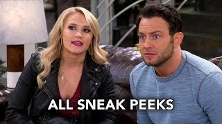 Young & Hungry 5x13