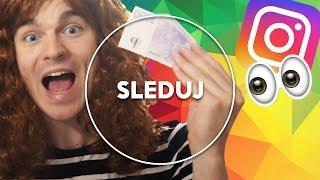 Kovy - Sleduj (OFFICIAL VIDEO) | KOVY - Zdroj: