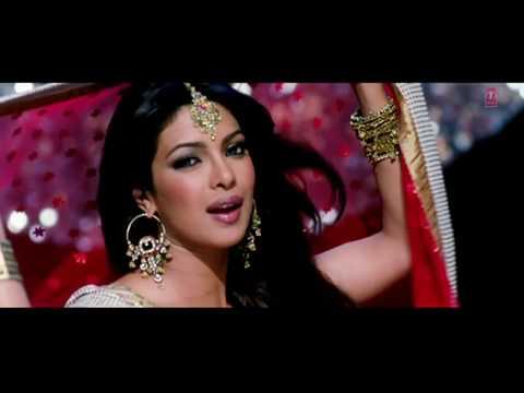 Priyanka Chopra & Nick Jonas: Nickyanka (a tribute to love)