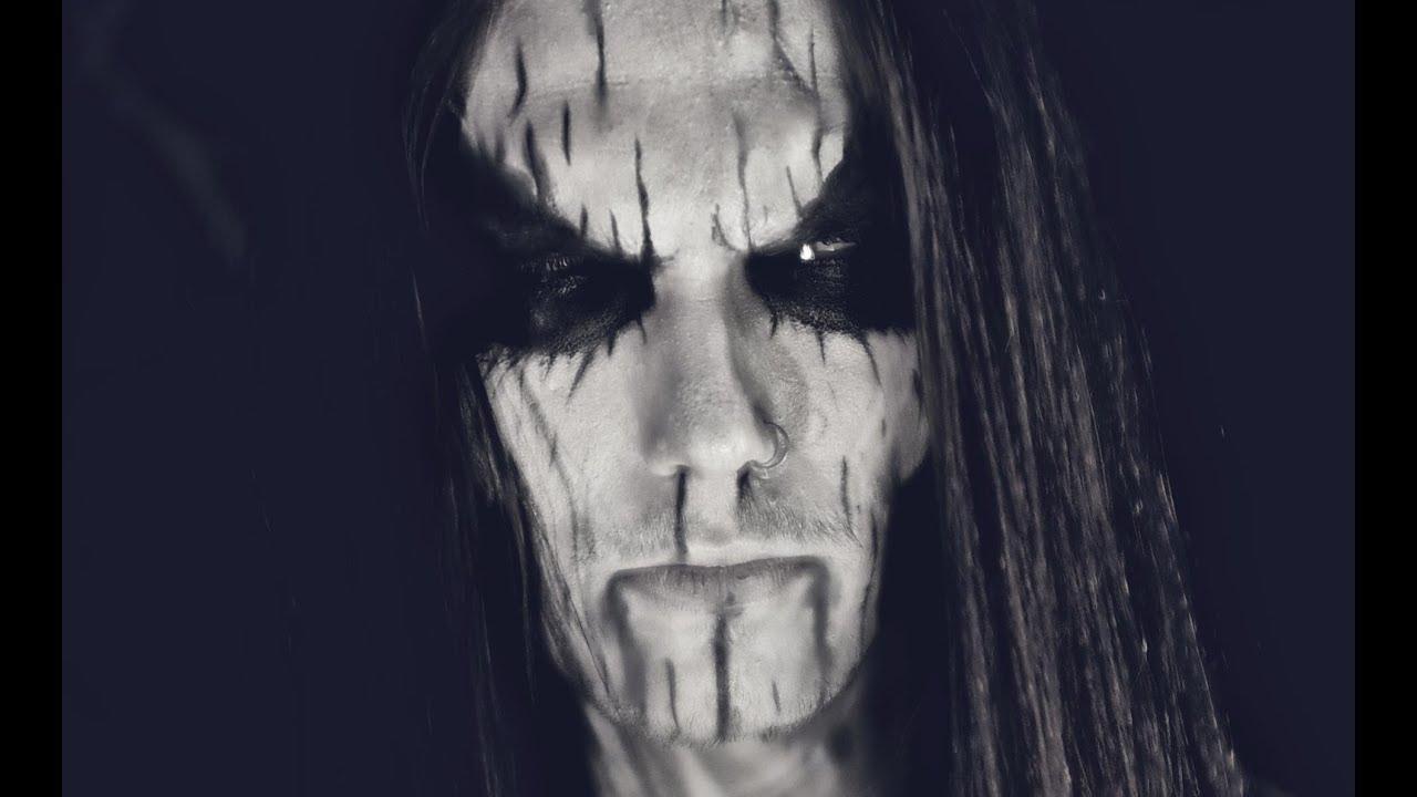 Advent Sorrow The Wraith In Silence Symphonic Black