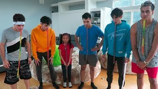 A SURPRISE FROM DOBRE BROTHERS  !!!