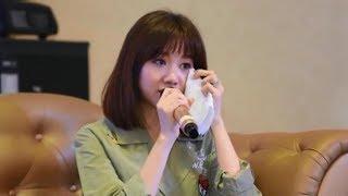 NHANH NHƯ CHỚP-TẬP 38 – SỐC !!! Hari Won xác nhận chính thức tạm biệt Nhanh Như Chớp | NNC38
