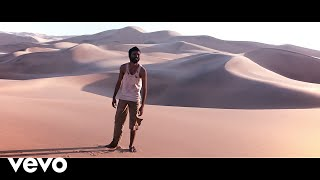 Maryan - Nenjae Yezhu Video | Dhanush | A R Rahman