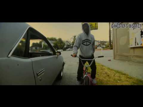 50 Cent ft. Eminem & Kat Dahlia - Gangsta (VoidVoice)