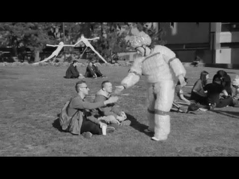 LevLane Header Video