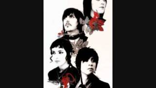 Ladytron-Beauty*2 lyrics