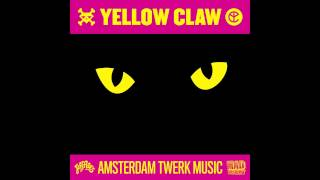 DJ Snake & Yellow Claw & Spanker - Slow Down [Official Full Stream]