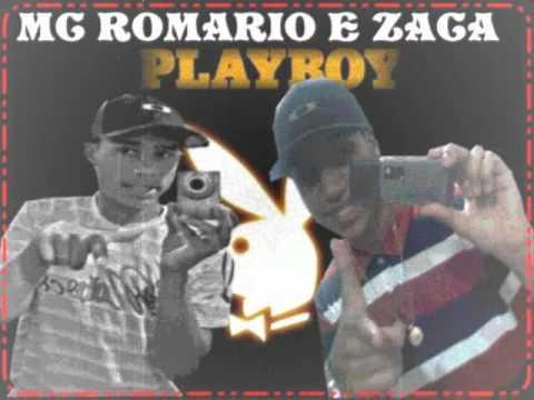 Baixar MC ROMARIO & MC ZACA - TAPA DE LADO  [[ DJ BOLACHA ]]