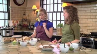 WaGrown Meat & Potatoes S1E12: Baked Potato Bar