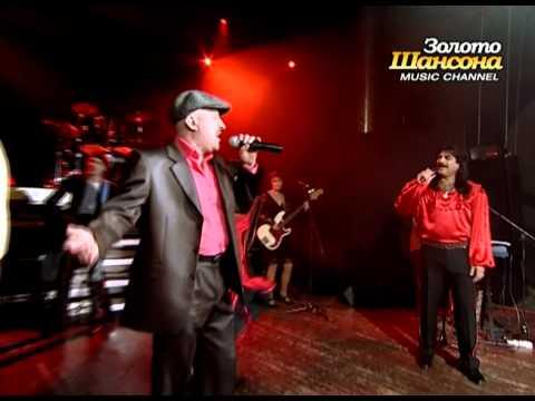 Жека - Без любви (Live! Москва. СДК МАИ)