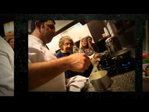 A San Francisco Bay Area Cooking Class with Big City Chefs.mp4