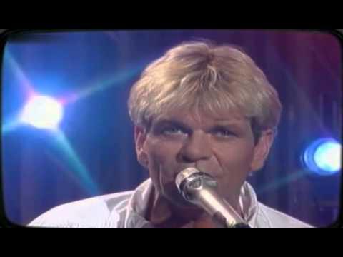 Matthias Reim - Verdammt, ich lieb' dich immer noch 1999