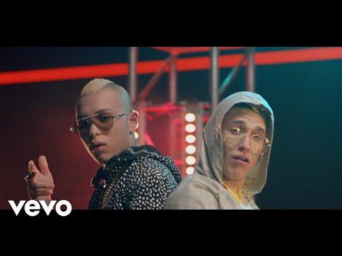 Tomas The Latin Boy - Rómpetela ft. Lenny Tavarez