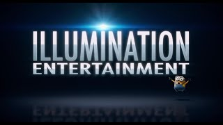 Illumination Entertainment Hatedom Rant