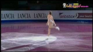 シンシア・ファヌフ3