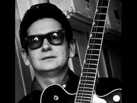 Baixar Roy Orbison - California Blue