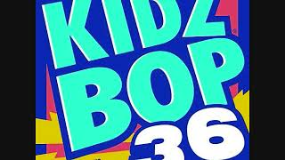 Kidz Bop Kids-Sorry Not Sorry