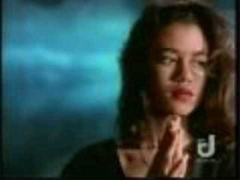 Tracie Spencer-Tender Kisses.wmv
