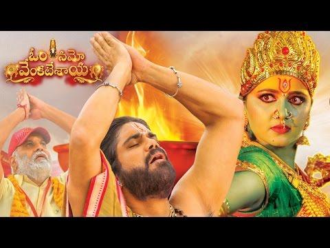 Om-Namo-Venkatesaya---HAPPY-DUSSEHRA