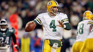 PFT Draft: Best non-draft QB acquisitions | Pro Football Talk | NBC Sports