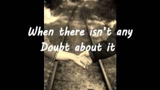 When You Know lyrics - Shawn Colvin