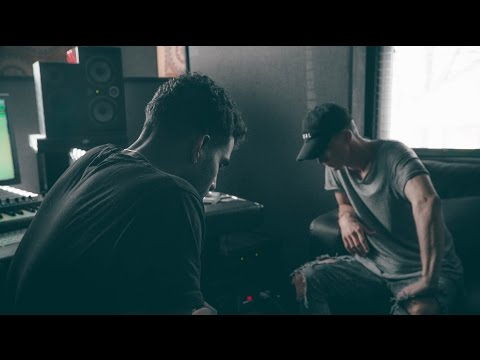 Futuristic - Epiphany FT. NF (Official Music Video) @OnlyFuturistic