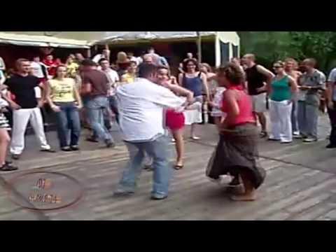 GRUPO KUAL - CUMBIA EN LA PLAYA  by ( DJ CHAMP 74 MIX )
