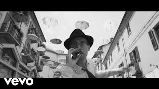 Willie Peyote - La Tua Futura Ex Moglie