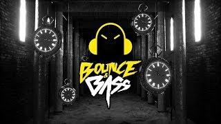 Reece Low & Lewis Steen - Disco Beat (Original Mix)