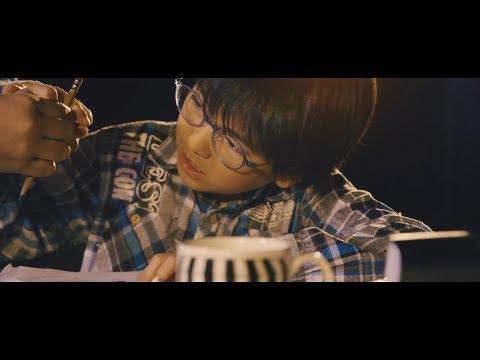河内REDS 「勉強少年」Music Video