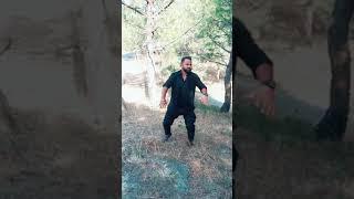 Sad video Hindi song Mr Happy Singh