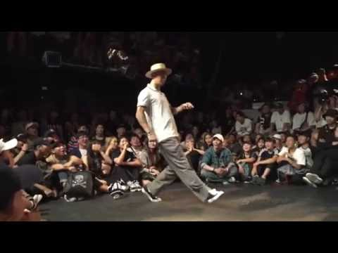 TOP 5 BEST POPPING OF WORLD 2016