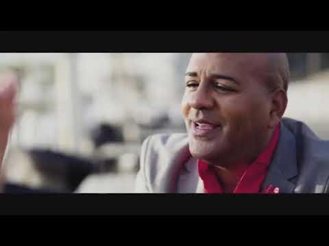 "SIGUE TU VIDA -""Salsa 2020"" ALBERTO MARIA"
