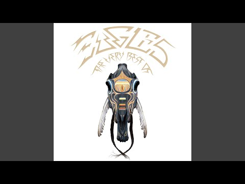 In the City (Eagles 2013 Remaster)