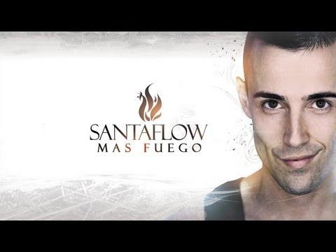 Baixar Santaflow - Padre nuestro