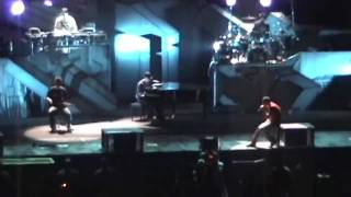 Linkin Park - Live In Colorado Springs 2004 [Full Concert] HD