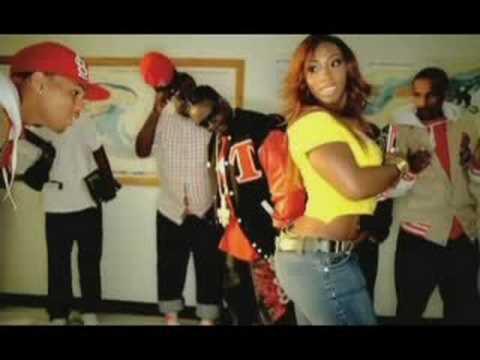 Baixar Chris Brown featuring T-Pain Kiss Kiss