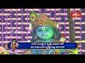 రాధే రాధే గోవిందా | Radhe Radhe Govinda | Sree Krishna Janmashtami | Bhakthi TV  - 26:34 min - News - Video