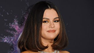Selena Gomez Co-Star Reacts To Diss From Fans